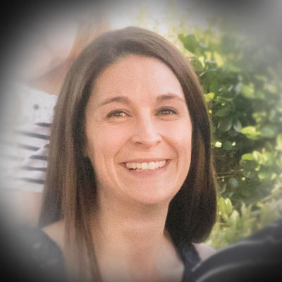 Jennifer Eimers - Social Media Coordinator